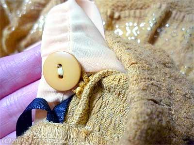 LOUNIE(ルーニィ)通販:LOUNIE(ルーニィ)'10夏物:CLASSY.(クラッシィ)掲載の2WAYロングスカートをワンピースとして着用♪バッグにはCLASSY.×LOUNIEコラボのワンピースとセットのかごバッグを合わせてエスニック気分全開!^^休日デートを満喫♪