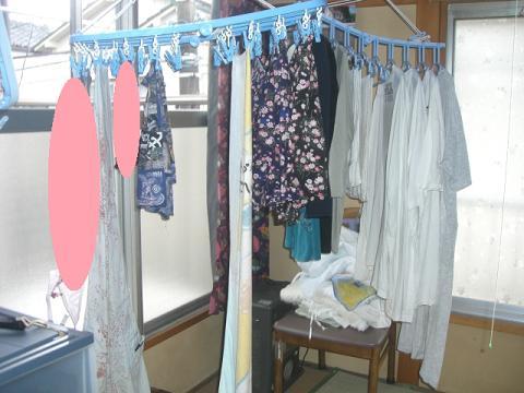 5月12日洗濯物 002