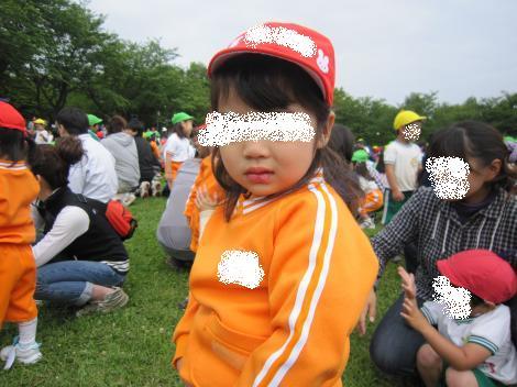 IMG_2050_convert_20100530203624.jpg