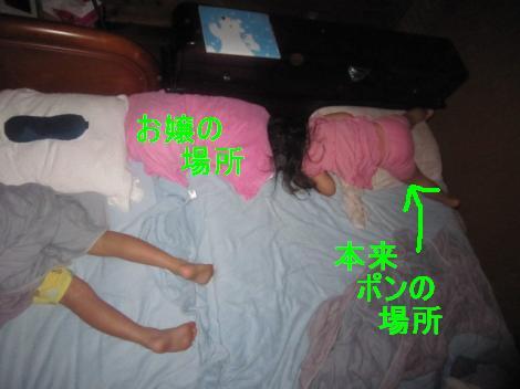 IMG_2374_convert_20100617100805.jpg
