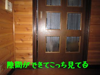 IMG_4010_convert_20100826071049.jpg