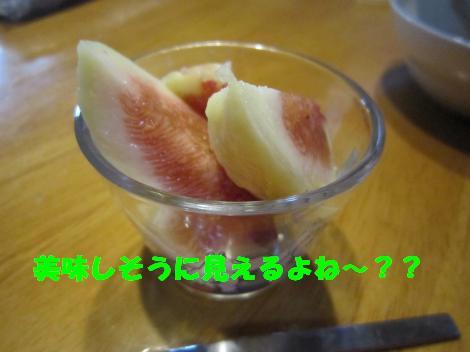 IMG_4085_convert_20100902103517.jpg