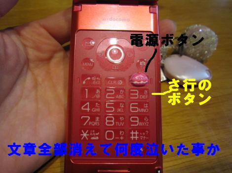 IMG_4940_convert_20101007124116.jpg