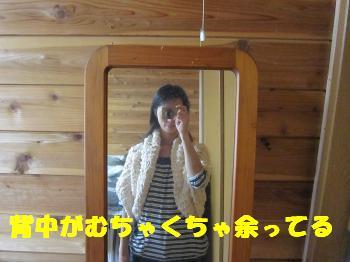 IMG_5750_convert_20101125104738.jpg