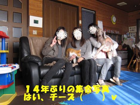 IMG_5990_convert_20101209101216.jpg