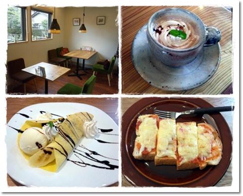 2013・2・2・M CAFE-2