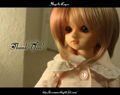 091220_Thankyou.jpg