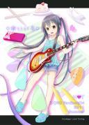yhyou_004.jpg