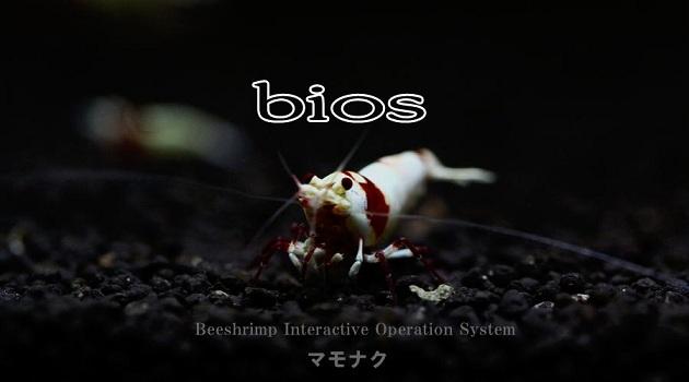 bios0111.jpg