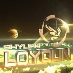 LoyquN