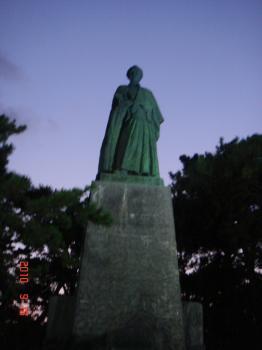 遶憺ヲャ_convert_20100921144113