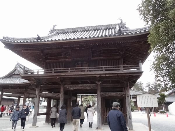 DSC00060お寺(600)