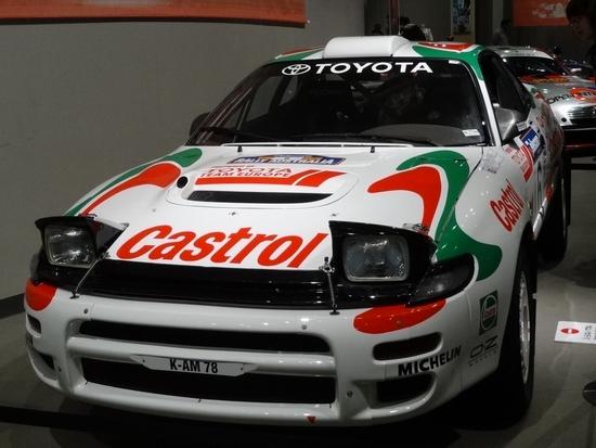 DSC00047レースカー2