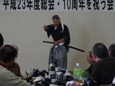 DSC00018剣舞