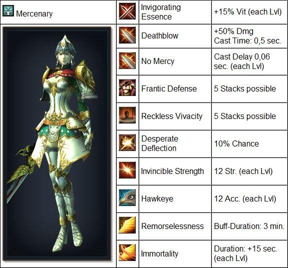 8_3_mercenary.jpg