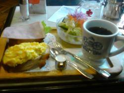 西村コーヒー