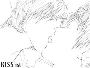 KISS_01_00.jpg