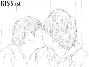 KISS_03_00.jpg