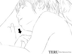 TOSS_NT_03.jpg
