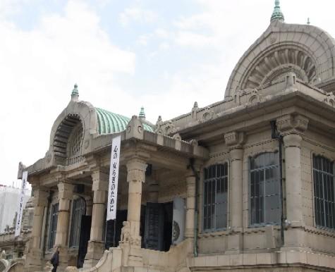 築地本願寺2