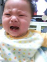musuko3.jpg