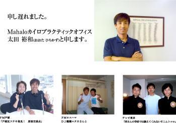 copy05.jpg