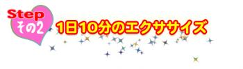 step2_20100118103326.jpg