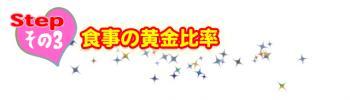 step3_20100118103357.jpg