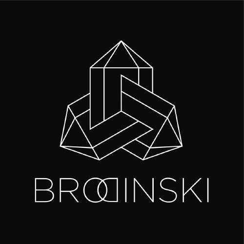 Brodinski Logo#1