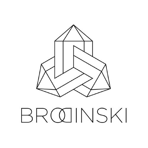 Brodinski Logo#2