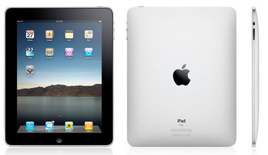 apple_ipad_0-thumb-380x220-18481.jpg