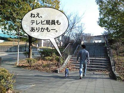 100131d06.jpg