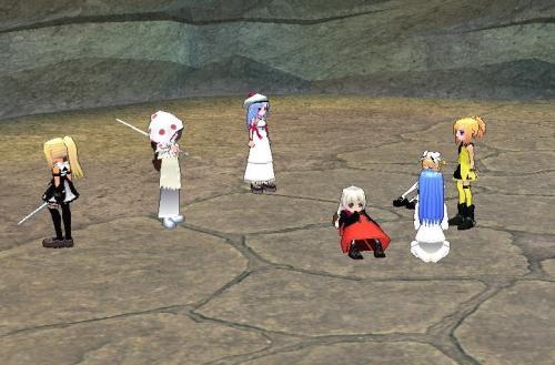 mabinogi_2009_07_10_004_convert_20100205230135.jpg