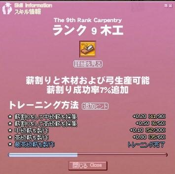 mabinogi_2010_02_07_001.jpg