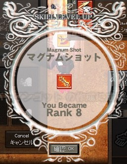 mabinogi_2010_10_17_001.jpg