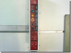 P1100184
