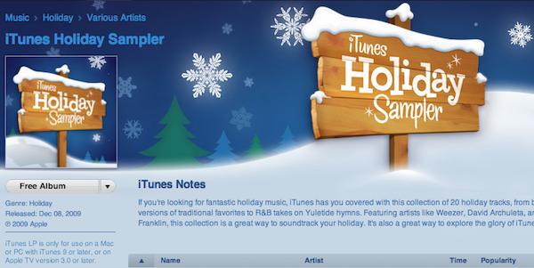 iTunesHolidaySampler.png