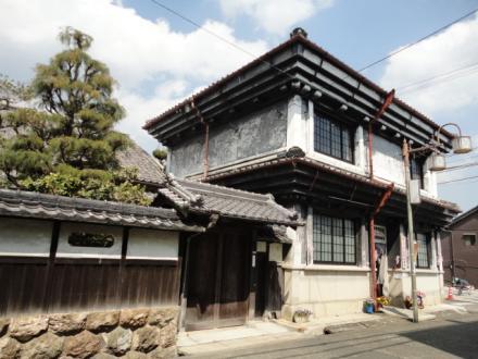 建物3月26日_convert_20110409155330