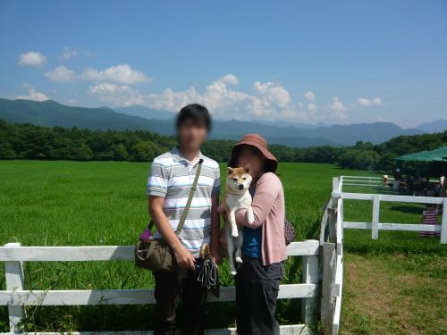 P1130922修正_convert_20110810233108