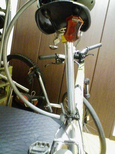 カテゴリー :自転車 僕の仲間と ...