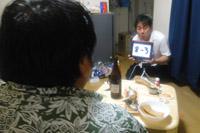 0701mangyoku01.jpg
