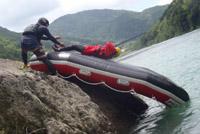 1107-raft02.jpg
