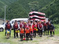 1107-raft07.jpg