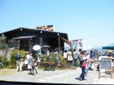 0613-パン祭り