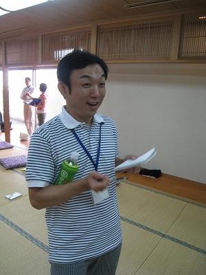 体脱専門プログラム2ゆきぃカメラ 007