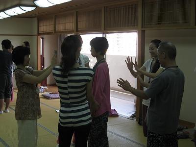 体脱専門プログラム2ゆきぃカメラ 002