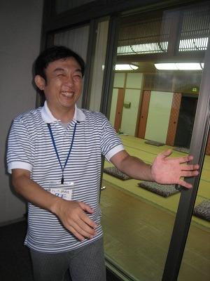 体脱専門プログラム2ゆきぃカメラ 013