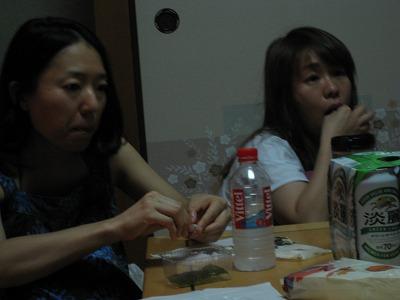 体脱専門プログラム2ゆきぃカメラ 018