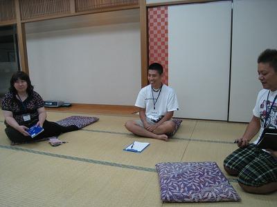 体脱専門プログラム2ゆきぃカメラ 016