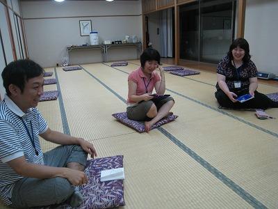 体脱専門プログラム2ゆきぃカメラ 015